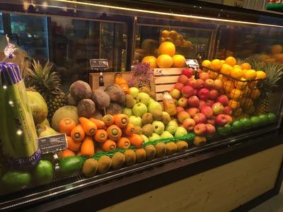 蔬福蔬果有限公司相關照片3
