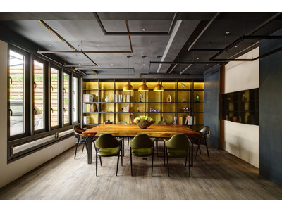 宸舍室內裝修設計有限公司相關照片2