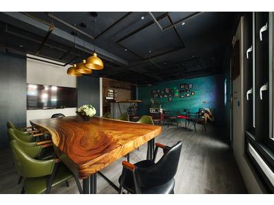 宸舍室內裝修設計有限公司相關照片4