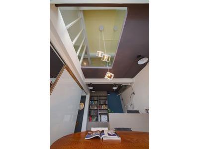 宸舍室內裝修設計有限公司相關照片7