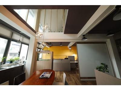 宸舍室內裝修設計有限公司相關照片8