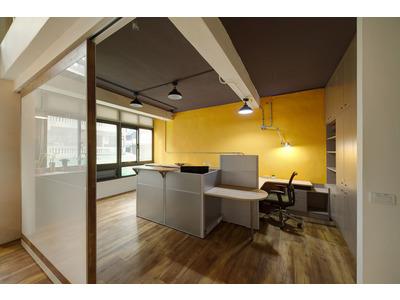 宸舍室內裝修設計有限公司相關照片9
