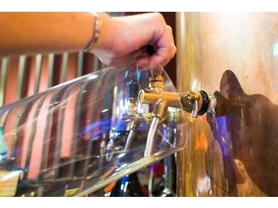 麥帥德式手工啤酒(璽浩企業社)相關照片4