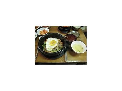 韓膳韓國家常料理相關照片2