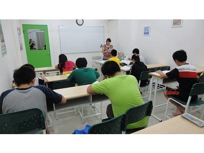 國中小班制教學