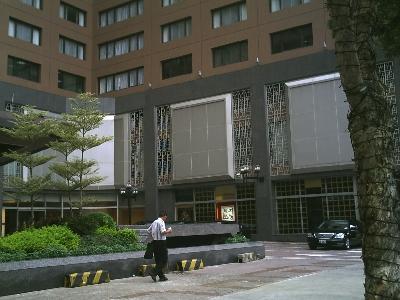 瑞鼎峰實業有限公司相關照片3