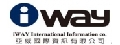 亞威國際資訊有限公司