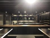 台北市私立高偉文理短期補習班相關照片3
