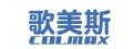 香港商歌美斯國際股份有限公司台灣分公司