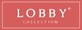 Lobby+_樂比家有限公司