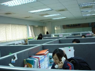 川慶科技股份有限公司相關照片2