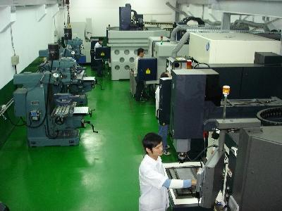 川慶科技股份有限公司相關照片3