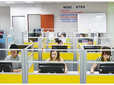聯閤科技股份有限公司相關照片4