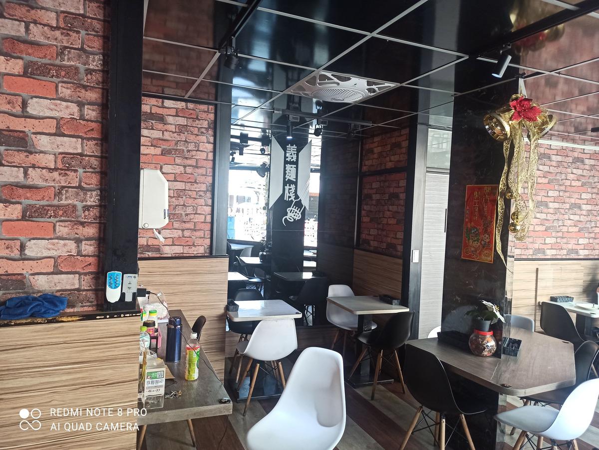 義麵棧小吃店相關照片2