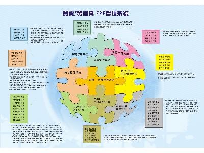 華崗資訊科技有限公司相關照片5