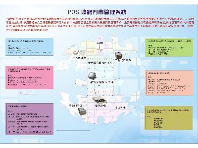 華崗資訊科技有限公司相關照片3