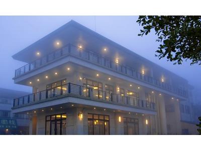 梅園樓觀景飯店相關照片5
