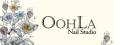 OohLa Nail Studio