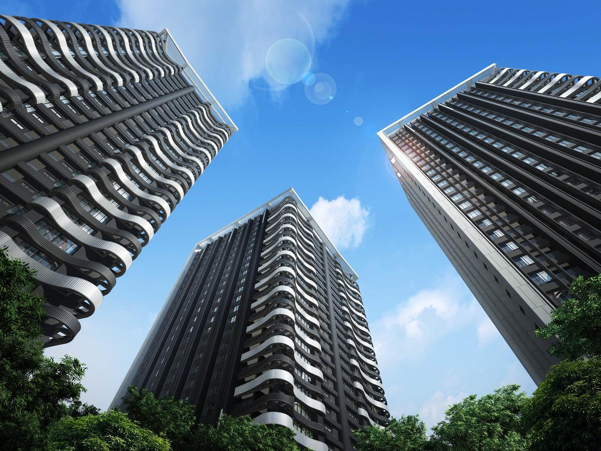 泛亞工程建設股份有限公司相關照片2