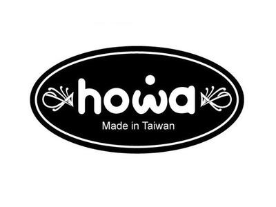 豪華logo