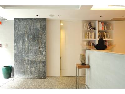 吉富室內裝修設計有限公司 - 嘉義室內設計, 電話:待回報 - 黃頁 …圖