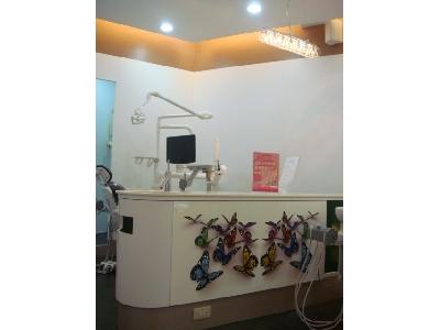 光毅牙醫診所相關照片2