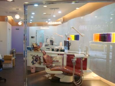 光毅牙醫診所相關照片4