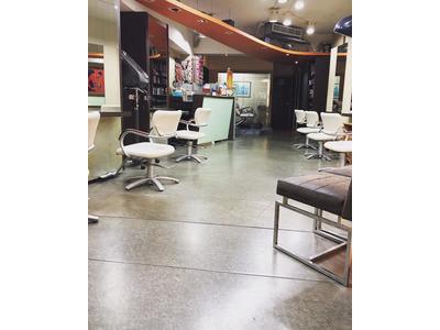 KUKU髮妝造型相關照片1