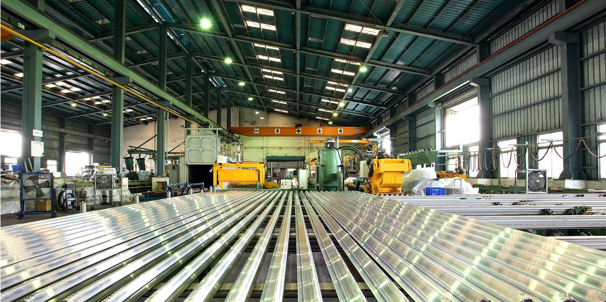 開南金屬工業股份有限公司相關照片4