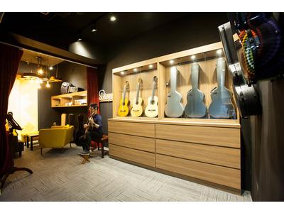 米可吉他室內樂團相關照片2