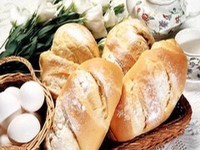 巴貝多精緻烘焙美食(巴貝多食品實業有限公司)相關照片1