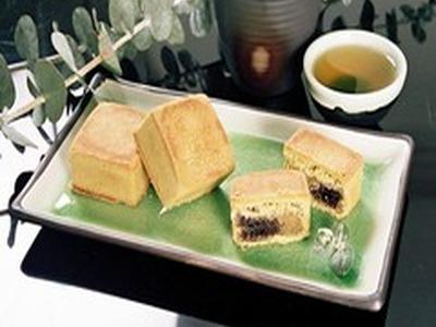 巴貝多精緻烘焙美食(巴貝多食品實業有限公司)相關照片2