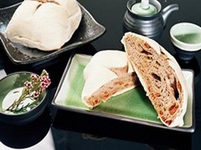 巴貝多精緻烘焙美食(巴貝多食品實業有限公司)相關照片3