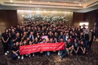 新加坡商旭潤有限公司台灣分公司相關照片3