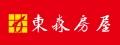 東森房屋大新板加盟店(全國都市更新重建股份有限公司)