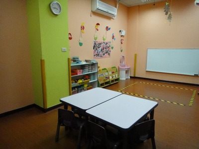 育昇幼兒園相關照片2