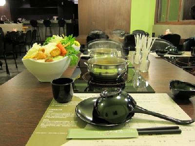 六福涮涮鍋相關照片3