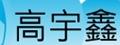 高宇鑫國際企業股份有限公司