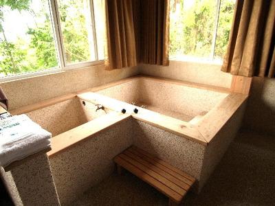 檜之湯精油SPA生活館相關照片2