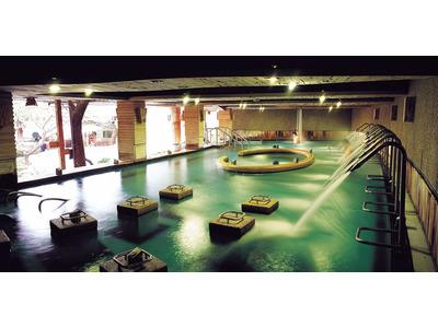 檜之湯精油SPA生活館相關照片3