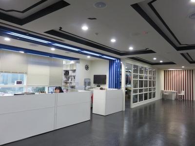 天喜國際時尚股份有限公司相關照片3