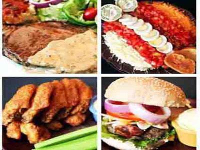 Hooters美式餐廳(呼特斯企業商行)相關照片3