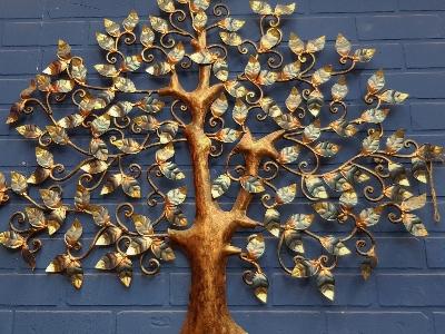 『拉納傳奇』-印度風服飾店相關照片1
