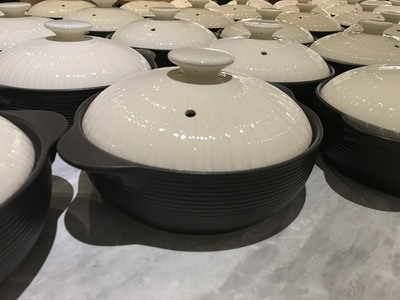 友土鍋 精緻鍋物(誠穎科技有限公司)相關照片2