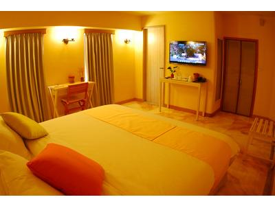 昌亞貿商旅館(昌亞貿易有限公司)相關照片5