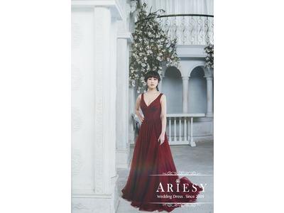 愛瑞思創意婚紗有限公司相關照片4