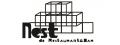 NEST餐廳酒吧(仨窠飲料店)