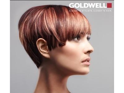 Evolve HAIR(進化創意美髮)相關照片2