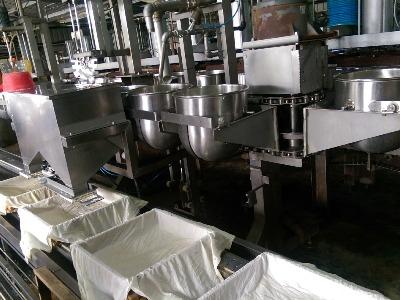 泰興黃豆食品有限公司相關照片1