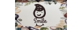 微笑廚房洋食館